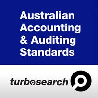 AAAS TurboSearch Professional 2016