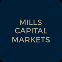 Mills Capital Markets