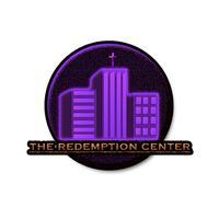 The Redemption Center