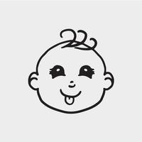 Baby Emojis by Kappboom