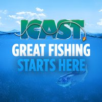 ICAST Fishing 2019