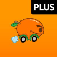 Mandarinas Plus Pasajero