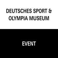 Event-App Sportmuseum Köln