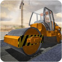 Build City Construction Master