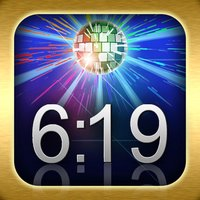 Alarm Clock! Music Theme Clocks