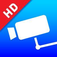 Periscope HD - H.264 RTSP Cam