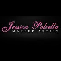 Makeup by Jessica Polzella