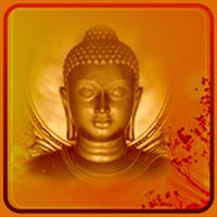 Buddha Quotes And Sayings