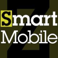 SmartMobile 9.5.0