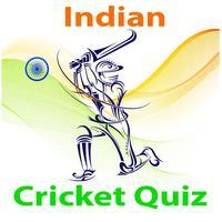 Indian Cricket Trivia Quiz +