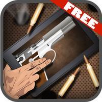 Virtual Guns Mobile Weapons Free