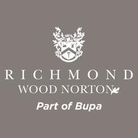 Richmond Wood Norton