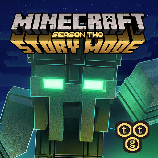 Minecraft Story Mode S2 App For Iphone Free Download