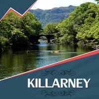 Killarney Tourism Guide