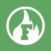 Camp Fuego Leader's App