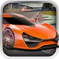 Hight Street Racing - Car Simulator