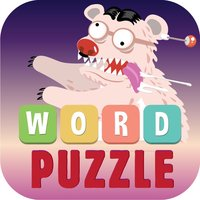 Words Search Puzzle - Word Brain Game with friends