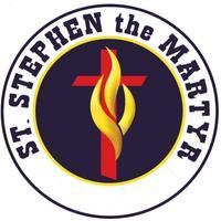 St Stephen Omaha