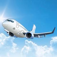 松山機場即時航班資訊 - 航班時刻表