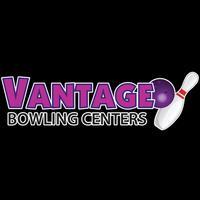 Vantage Bowling Centers