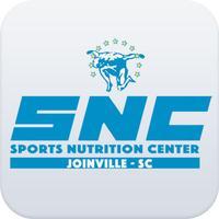 SNC Joinville