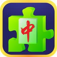 Mahjong Puzzle