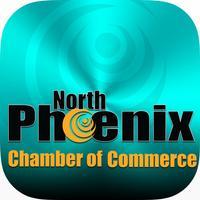 North Phoenix Chamber of Commerce