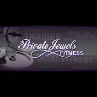 Private Jewels Fitness
