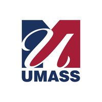 The UMass Club