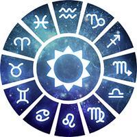 Personally Horoscope