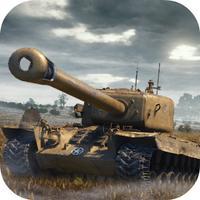 Army Tank: World Battle