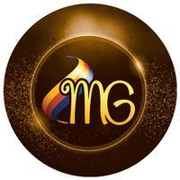 MX Gold
