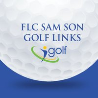 FLC Sam Son iGOLF
