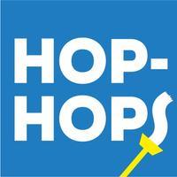 HOP-HOPS Cleaner