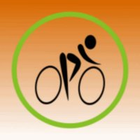Bike-O-Meter