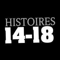 WW1 Stories