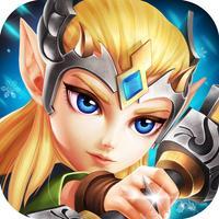 War of Dragon Ring