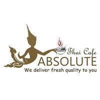 Absolute Thai Cafe