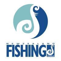 NZ Fishing World