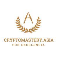CryptoMastery.asia – Por Excel