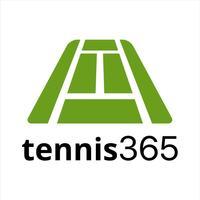 テニス365
