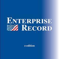 Chico Enterprise eEdition