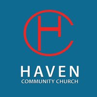 Haven Community Church | MD