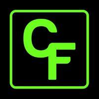 Core Fitness Modesto LLC