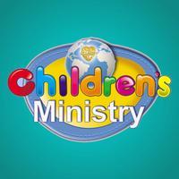 LoveWorld Children Ministry
