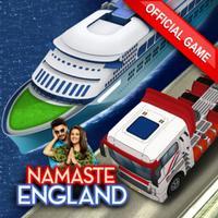Namaste England Simulator Game