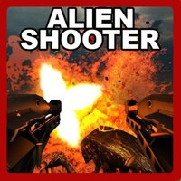 Insect Alien Shooter 3D