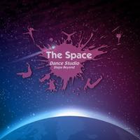 Space Dance Studio