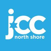 JCC North Shore