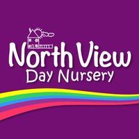 North View Day Nursery - Glossop